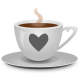 teacup.png01