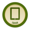 badge-ebook_256
